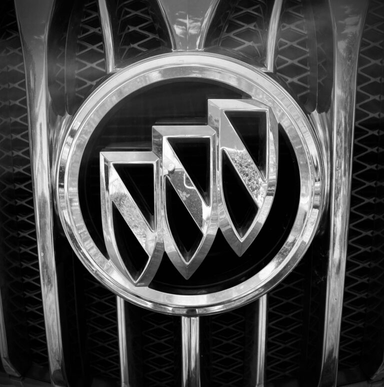 Why Buick Says You Should Not Use Salvage or Recycled Parts in Collision Repair and Why That's Important